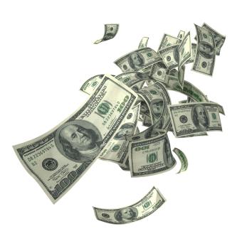 California Private Money Loans